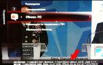Как обновить браузер на телевизоре Самсунг Смарт ТВ — ключевые особенности и этапы модернизации