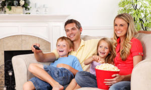 Ottplayer для Samsung Smart TV: инструкция по скачиванию и установке виджета