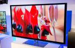 Чем отличается плазменный телевизор от жидкокристаллического: принцип работы разных типов экранов, угол обзора, плюсы и минусы моделей