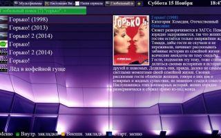 Remote Fork Player для компьютера и Android — описание приложения для портативных устройств