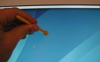 Проверка экрана телевизора на битые пиксели самостоятельно — самые эффективные способы устранения дефектов