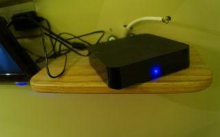 Домашние онлайн кинотеатры через интернет для Смарт ТВ — бесплатный способ смотреть программы и фильмы в HD-качестве