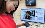 Беспроводная клавиатура для Smart телевизоров — рейтинг самых удобных устройств по мнению специалистов и пользователей