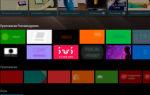 Медиаплеер apple tv 4k 32gb — обзор и характеристики агрегата