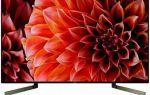 На что обратить внимание при выборе телевизора нового поколения с разрешением 4K UHD?
