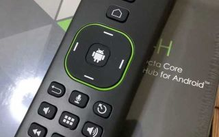 Смарт ТВ приставки на Андроиде: какую выбрать для телевизора и список полезных характеристик устройства