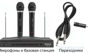 Основные сложности при подключении микрофона к телевизору LG Смарт ТВ и рекомендации по их устранению