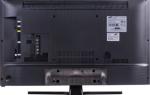 Телевизор samsung t32e310ex — описание и характеристики