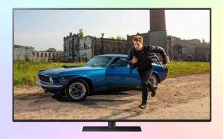 ТВ Панасоник — технические характеристики моделей