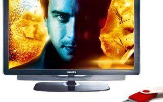 Как записать видео с телевизора на компьютер — программирование периодической записи