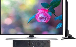 Какой Smart TV телевизор лучше выбрать — критерии выбора и обзор новинок