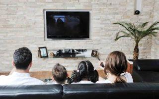 Куда и почему пропали цифровые каналы на телевизоре — разбираемся вместе с экспертами