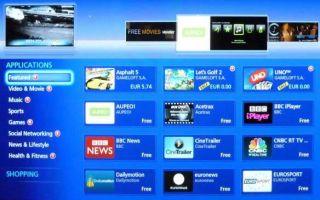 Типы 3D технологий в телевизоре — практическое отличие и как они работают?