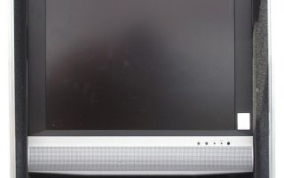 Общие алгоритмы настройки цифровых каналов на телевизорах Sony Bravia