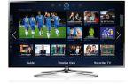 Как обновить флеш-плеер на телевизоре Смарт ТВ — проверяем актуальность прошивки и устраняем проблему простыми способами