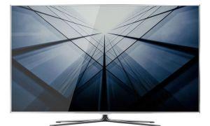 LCD или ЖК телевизоры — различия, особенности и преимущества каждого типа экрана