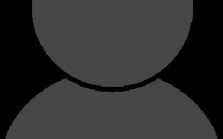 Ресивер gs 8306 — описание и характеристики модели