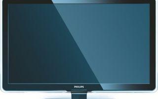 Сервисное меню телевизора Samsung — как открыть и настроить