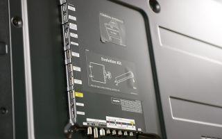 Какой телевизор лучше LG или Samsung: на какие критерии обратить внимание при выборе и советы эксперта