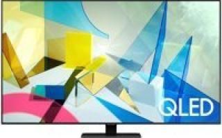 Телевизор panasonic tx 42er250zz — технические характеристики