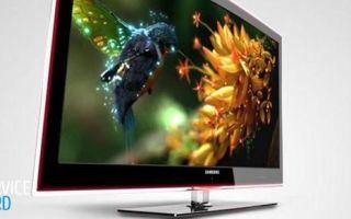 Что лучше: плазма (плазменный) или ЖК (жидкокристаллический) телевизор — критерии сравнения и отличия технологий