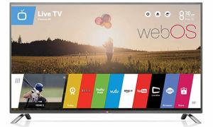 Как обновить телевизор LG Smart TV — обзор самых простых способов