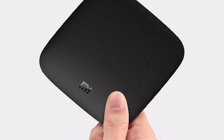 Как установить приложение на телевизор Смарт ТВ LG — инструкция пользователя