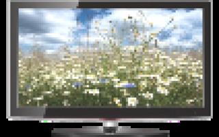 Пульт для телевизора supra — как выбрать и настроить