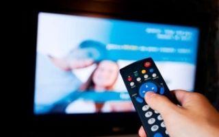 Чем отличается плазма от ЖК-телевизоров и какая разница между ними?
