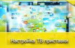 Настройка приставки IPTV Beeline для новичков — выполняем подключение самостоятельно