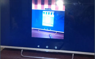TV Cast приложение — описание беспроводной технологии и как ею пользоваться?