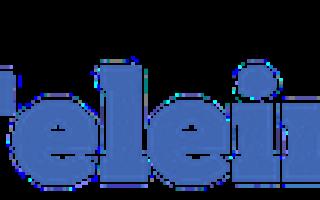 Обновление по приемника GS 8306 для Триколор ТВ: алгоритм действий и разбор частых ошибок
