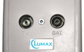 Установка спутникового ТВ — подключение к нескольким телевизорам