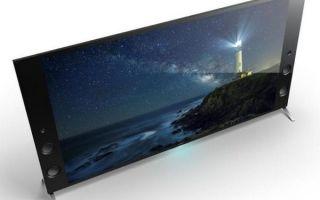 Бесплатные фильмы онлайн для Смарт ТВ LG и Samsung — где найти программы и как их установить?