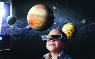 Как выбрать очки 3D и какие лучше: преимущества и недостатки разных технологий