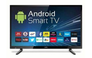 Sony smart tv — настройка и установка приложений