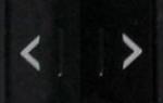 Как настроить Смарт ТВ Самсунг и подключить IPTV своими руками?