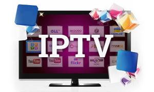 IPTV плейлист Ростелеком российских каналов m3u 2019 со ссылками