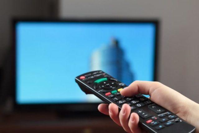 Куда и почему пропали цифровые каналы на телевизоре