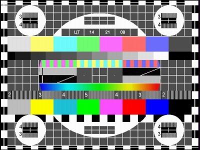 Почему сегодня нет сигнала на Триколор ТВ?