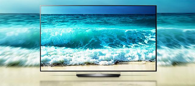 Настройка приставки IPTV и cam тв модуля для цифрового ТВ от МТС