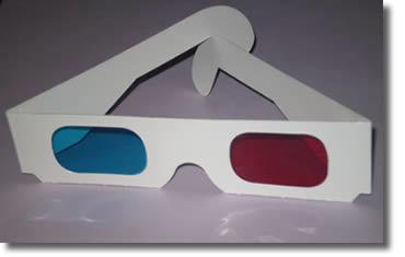 3d форматы, используемые в современных телевизорах