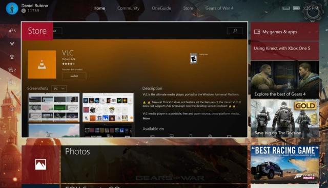 Приложение ivi на телевизорах smart TV