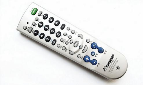 Как разблокировать телевизор, кнопки и каналы на нем