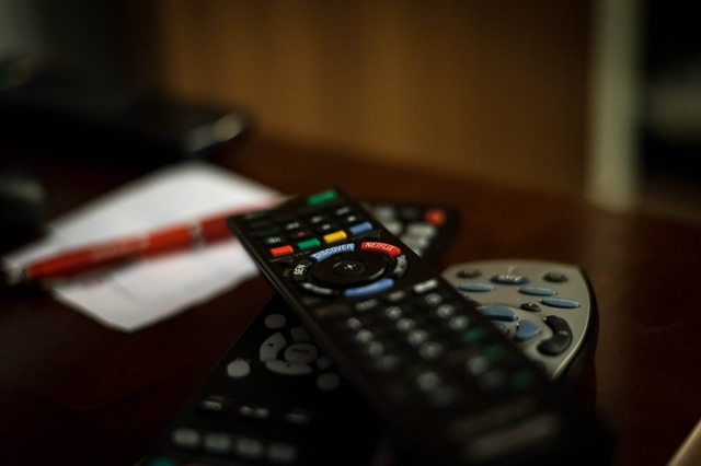 Почему и куда пропали каналы на цифровой приставке