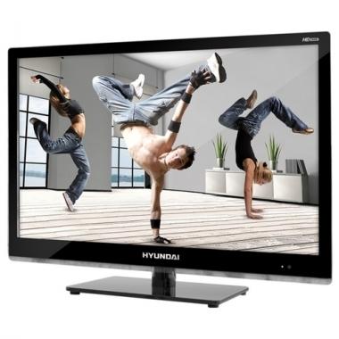 Как настроить телевизор mystery на цифровые каналы за 5 минут