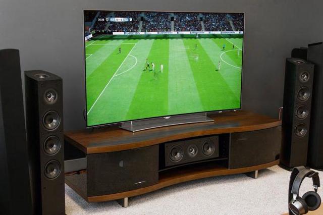 Расшифровка маркировки моделей телевизоров LG