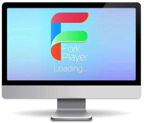 Forkplayer для Samsung Smart TV - скачать и установить