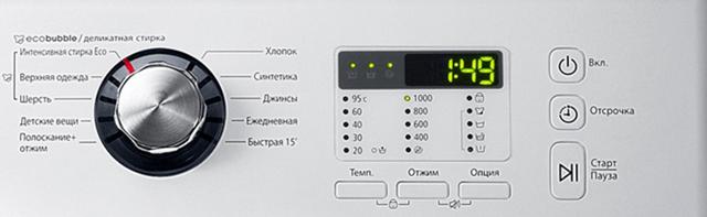 Маркировка моделей телевизоров Samsung 2016 года, расшифровка