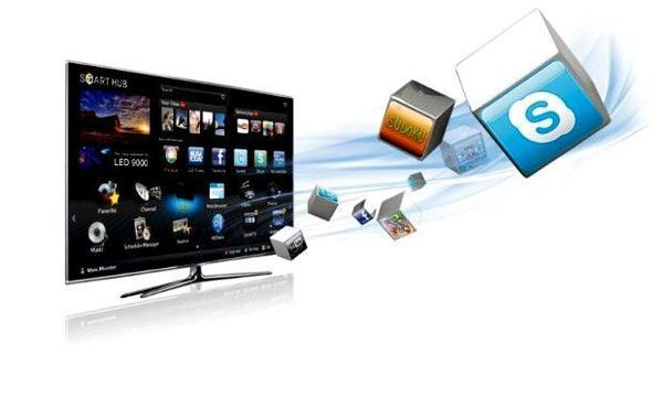 Как обновить Флеш Плеер на телевизоре LG